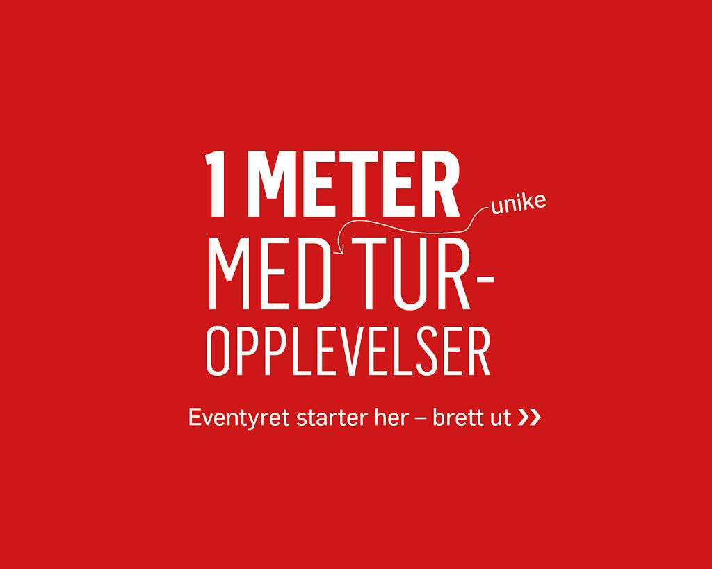 En-meter.jpg